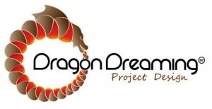 DragonDreaming-Logo