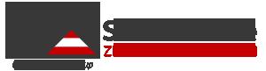 Soziokratie-Zentrum-Logo