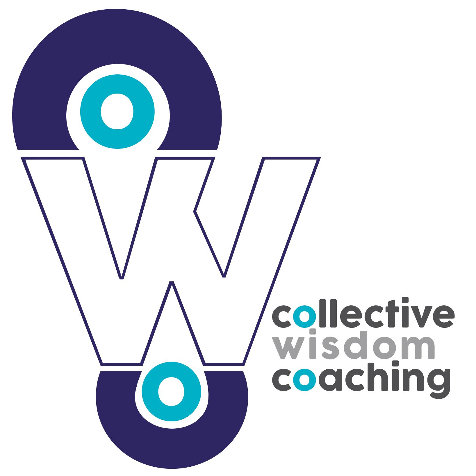 CWC logo dunkel hell dunkel