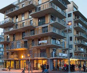 Wohnprojekt-289px